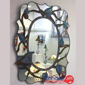 Gương kính nghệ thuật – G07